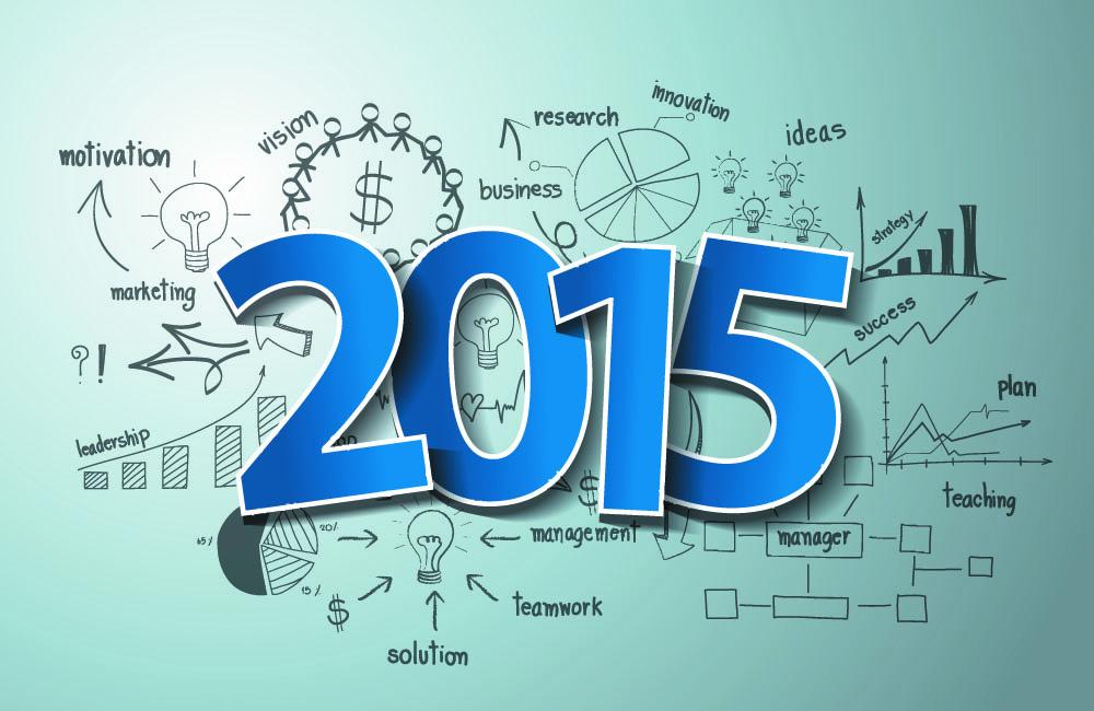 new year marketing strategies