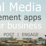 Top iPhone Apps for Managing Your Social Media Accounts