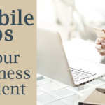 15 Mobile Apps to Make Your Small Business More Efficient