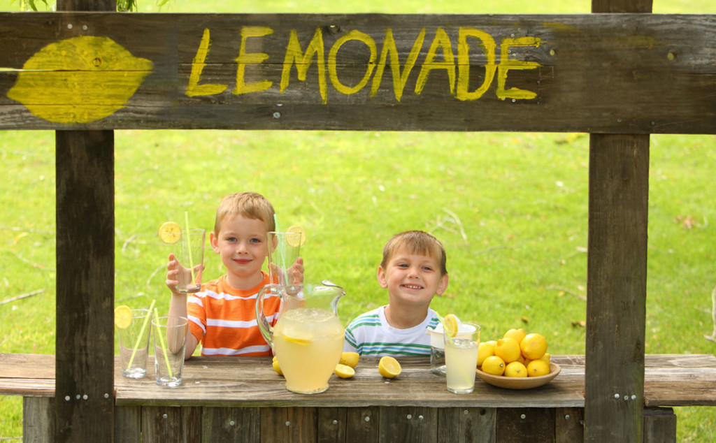 lemonade-stand-business-lessons