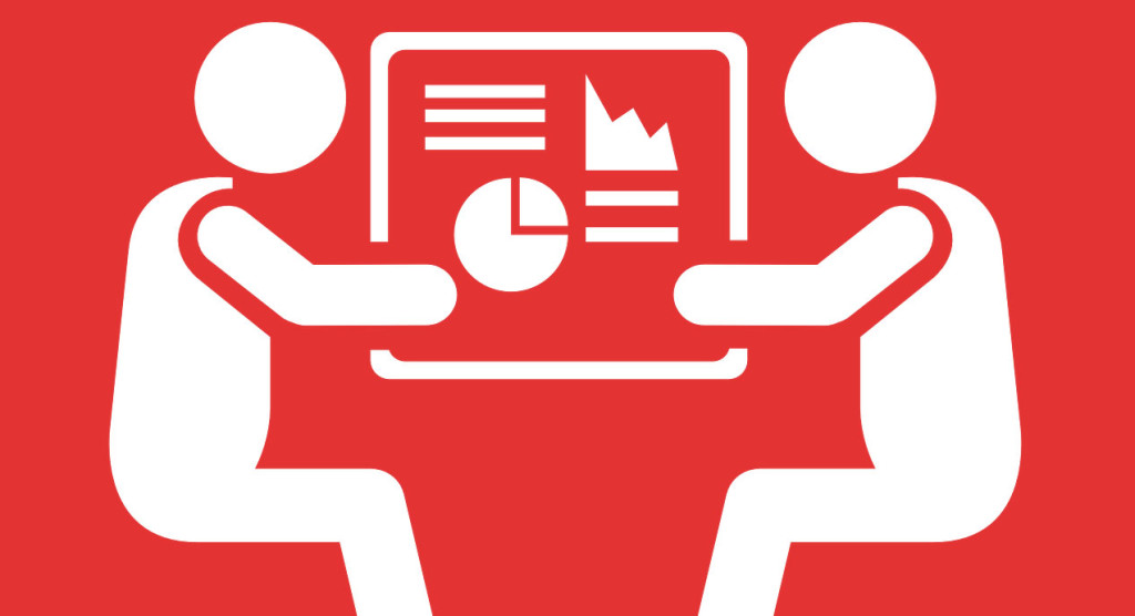 website analytics metrics