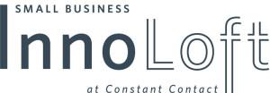 Small Business Innovation Loft