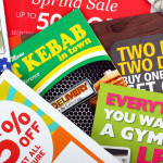 How To Not Annoy Your Customers With Direct Marketing