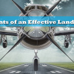 7 Elements of an Effective Landing Page