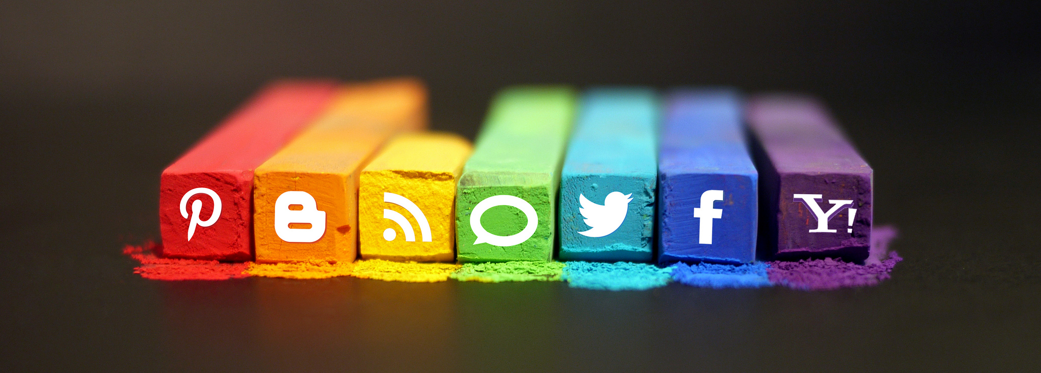 revive your social media strategy