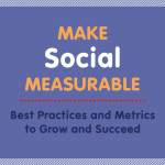 Best Practices to Measure Social Media Efforts for Your Business [INFOGRAPHIC]