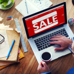 Holiday Email Marketing Tips & Trends for Black Friday and Cyber Monday