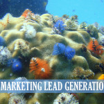 How the Internet Marketing Lead Generation Ecosystem Works [#INFOGRAPHIC]