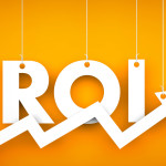 How to Measure the Results of Your Direct Mail Campaign