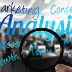 Virtual and In-House Marketing Team Productivity Tips to Improve Performance