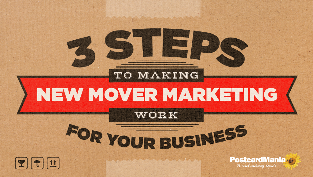 new mover marketing tips