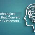 5 Psychological Triggers That Convert Leads into Customers