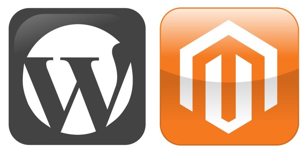 wp vs mag