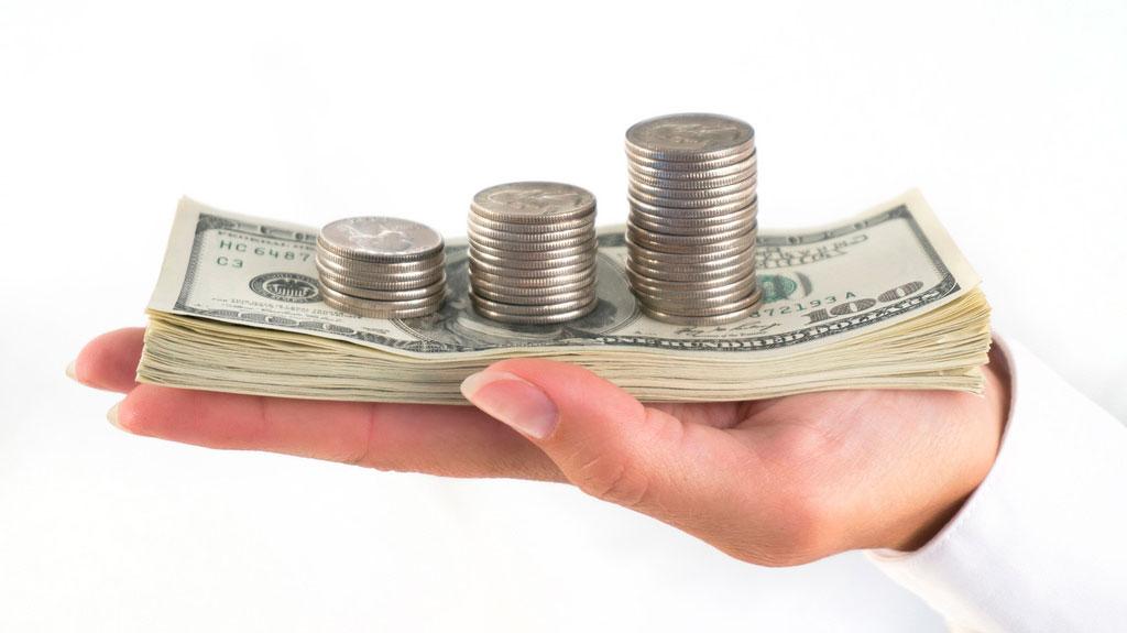 marketing plan loans