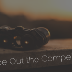 Six Sneaky Ways to Scope Out Your Competition