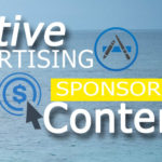 How Small Businesses Can Use Native Advertising and Sponsored Content
