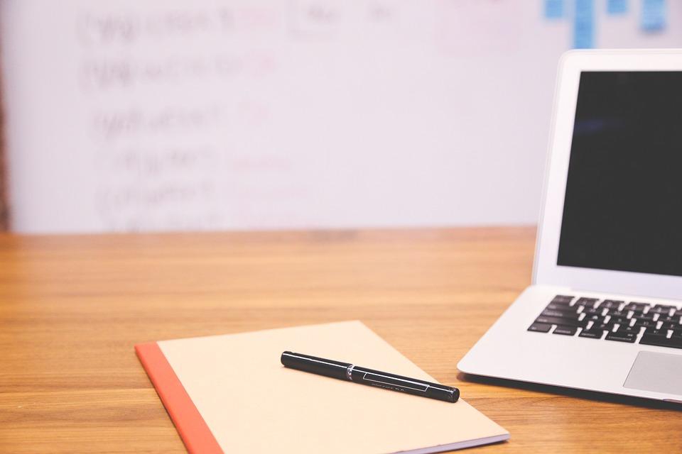 manage startup finances