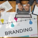 Meta Digital – 5 Ways to Build Your Digital Brand with Analogue Marketing Tactics