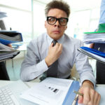 The Five Issues that Could Stranglehold Your Small Business