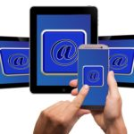 5 Killer Email Marketing Strategies to Increase Sales