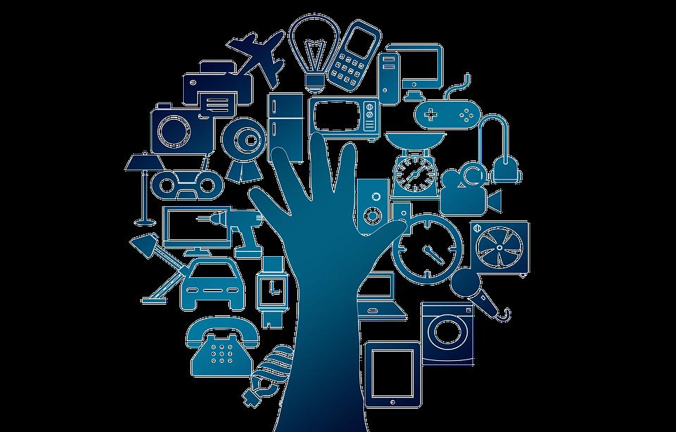 tech-trends-business-world
