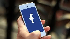 PPC Facebook