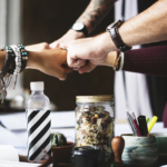 5 Things Small Business Owners Must Do to Succeed
