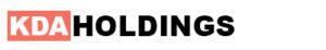 kda holdings
