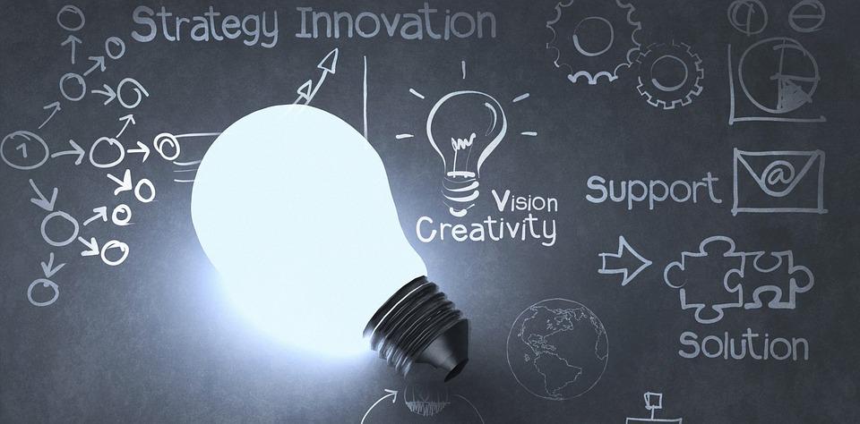 strategy ideas