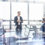 Small Business Help: 3 Tips For An Accurate Business Valuation
