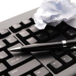5 Tips for Saving a Failing Business