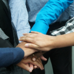 3 Reasons Why Your Small Business Needs a Diverse Team