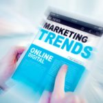 Top Content Marketing Trends for 2018