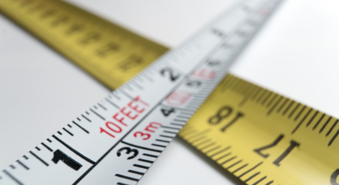 measuring small business performance