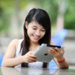 Tech for Tots: KidTech Changing the Technology Landscape