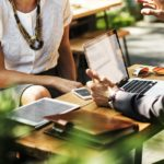 Design the Perfect IT Outsourcing Strategy for your Small Business