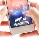 What Are Today's Consumers Looking for in Online Advertising?