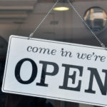 2 Tips And Tricks For Your Small Business Signage