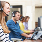 National Customer Service Week is a Learning Opportunity