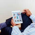 B2B Outreach Tricks for Small Businesses