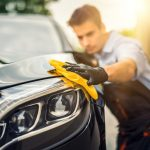 3 Marketing Strategies To Rev Up Your Your Auto Repair Shop