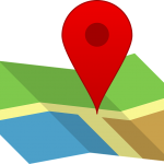 How to Plan Your SEO Strategy based On Geographic Factors