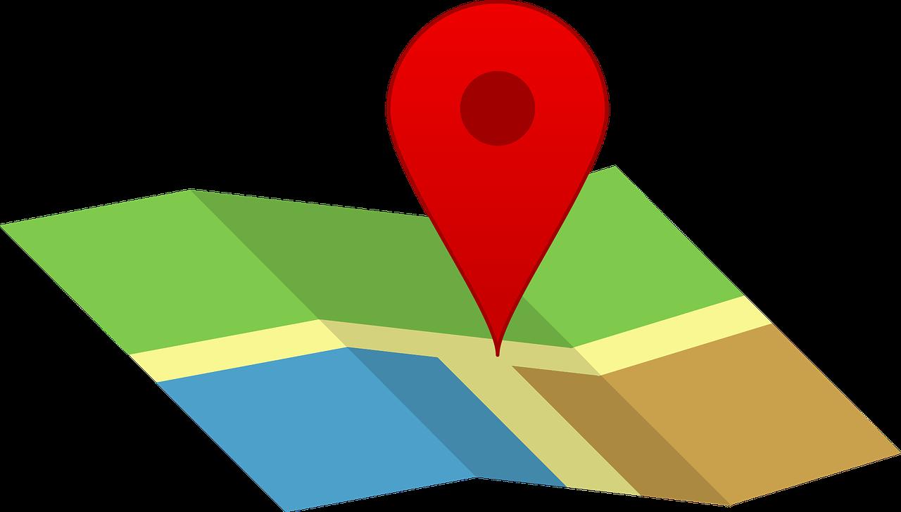 geographic SEO