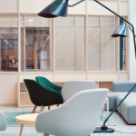 12 Tips For Designing A Productive Office Space
