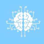Machine Learning Can Improve Retail Results