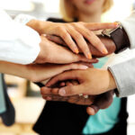Team-Building Activities To Bring Your Employees Together