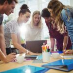 Top 4 Reasons you Need an Employee Management System