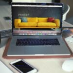 Trending Products for Online Home Goods Stores