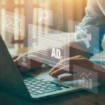 Know How Digital Marketing Works